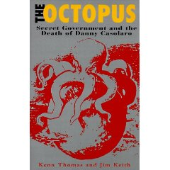 File:The Octopus- The Secret Government.jpg