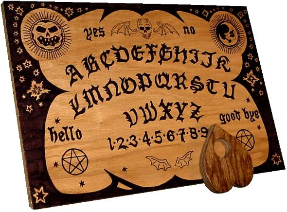 File:English ouija board.jpg