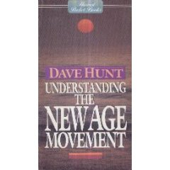 File:Understanding-The-New-Age-Movement.jpg