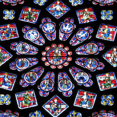 File:Chartres-windows2.jpg