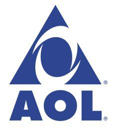 File:AOL Logo.jpg