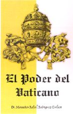 File:Powerofthevatican.jpg