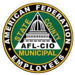 File:AFL-CIO.jpg