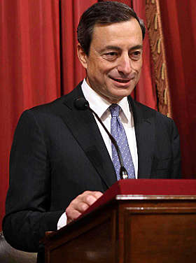 File:Mario Draghi.jpg