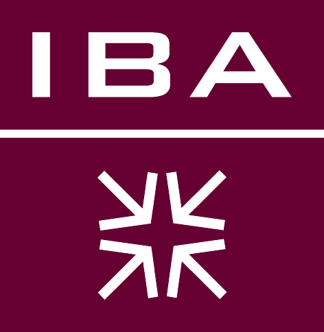 File:Iba new.png