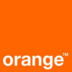 File:Orange logo.jpg