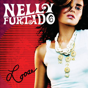 File:Nelly Furtado eye 004.jpg