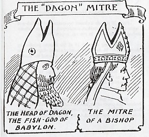 File:Dragon Mitre 1.jpg