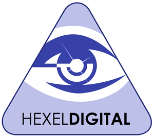 File:Hexel-digital-logo-triangle-blue-small.png