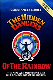 File:Hidden Dangers of the Rainbow.jpg