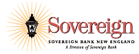 File:Sovereign Bank.png