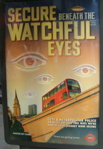 File:London transport eyes.jpg
