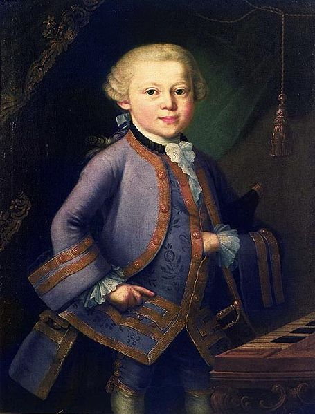 File:Mozart painting 001.jpg