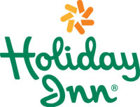 File:Holiday-Inn-logo.jpg