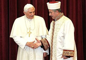 File:Pope ratinger Mustafa Cagrici.jpg
