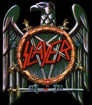 File:Slayer logo.jpg