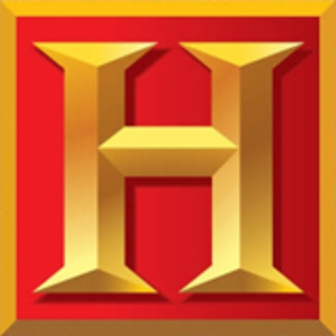 File:History channel logo.jpg