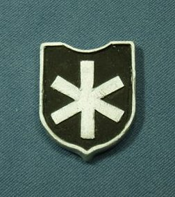 File:6th SS Mountain Division Nord insignia.jpg
