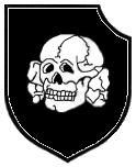 File:3rd ss division totenkopf.png
