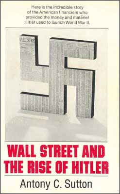 File:Wall street and the rise of hitler.jpg