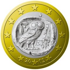 File:2002greece1euroobv240.jpg