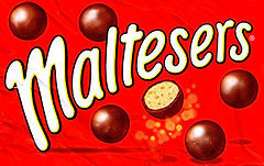 File:Mars inc maltesers.jpg