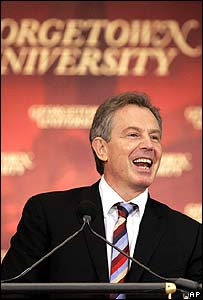 File:Tony blair georgetown.jpg