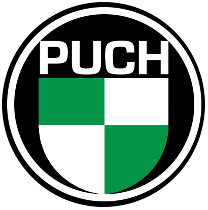 File:Puch logo.png
