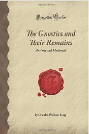 File:The Gnostics and Their Remains.jpg