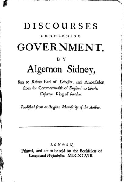 File:Discourses Concerning Government.jpg