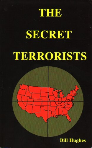 File:Secret terrorists.jpg