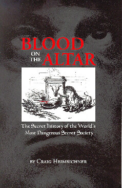 File:Blood-on-the-altar.jpg