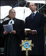 File:Duke of kent catholic2.jpg