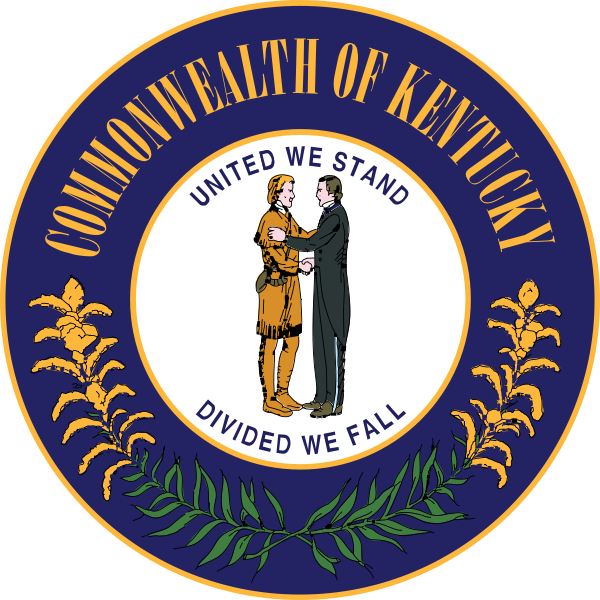 File:Kentucky state seal.png