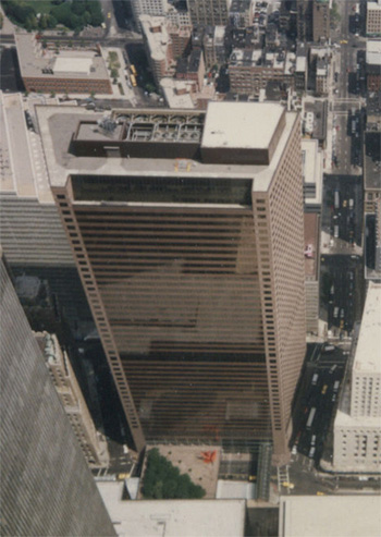 File:Wtc7 from wtc observation deck.jpg