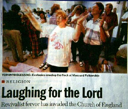 File:Ecstatic-Religion-Laughing in the-Lord.jpg