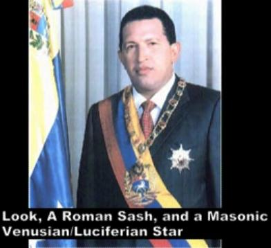 File:Hugo chavez-masonic.jpg