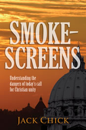 File:Smokescreens.jpg
