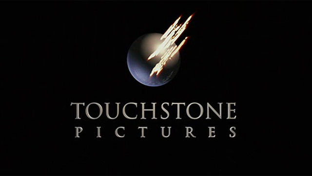 File:Touchstone-Pictures-logo.jpg