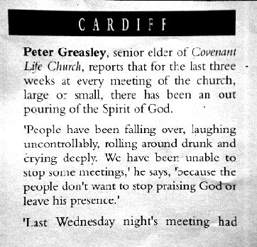 File:Ecstatic-religion-Cardiff.jpg