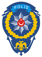 File:Turkish national police.jpg