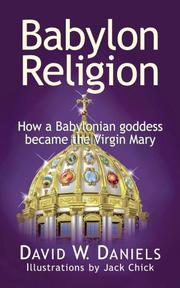 File:Babylon religion.jpg