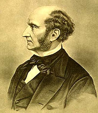 File:John Stuart Mill.jpg
