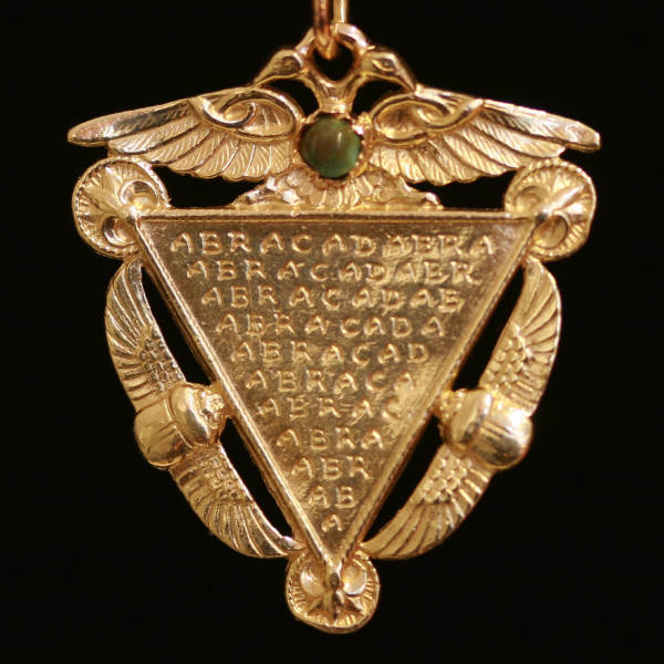 File:Victorian-pendant-in-neo-Egyptian-style-with-esoteric-abracadabra.jpg