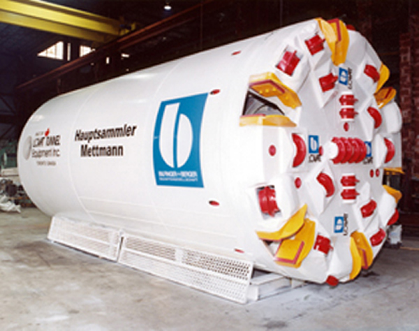 File:Tunnel boring machine 7.jpg