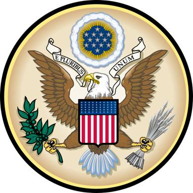 File:US Seal.jpg