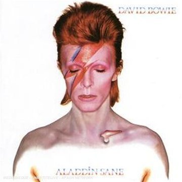 File:Album-David-Bowie-Aladdin-Sane.jpg
