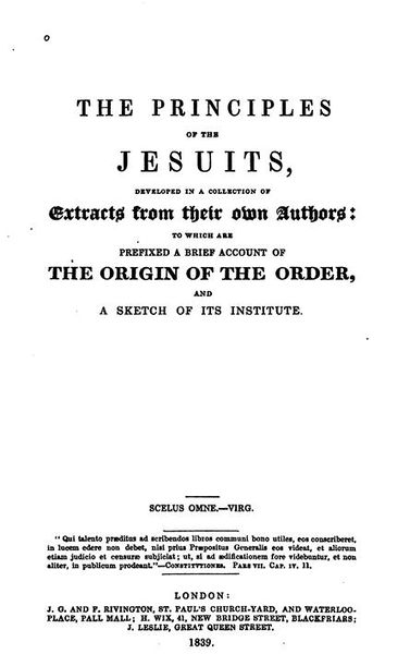File:The principle of the jesuits.JPG