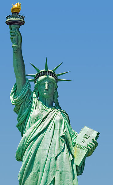 File:Statue of Liberty keystone book2.jpg