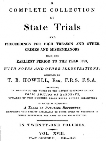 File:Statetrials.jpg